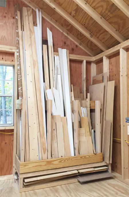 ep24-scrap-lumber-organizer