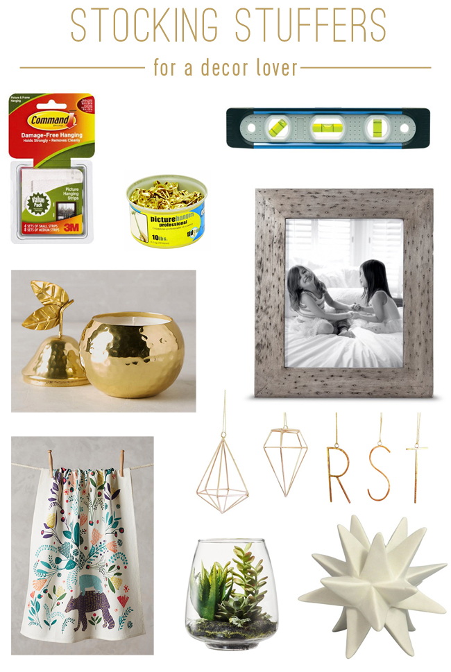 ep27-decor-stocking-stuffers