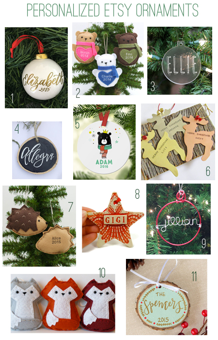 personalized-etsy-christmas-ornaments