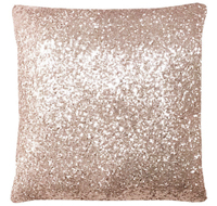 Glitz Pillow