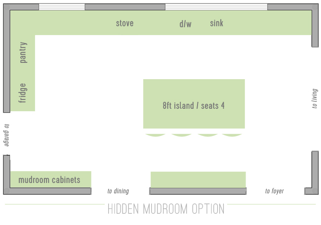 kitchen-reno-floorplan-hid-mudroom