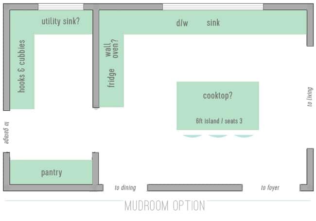 kitchen-reno-floorplan-mudroom-island