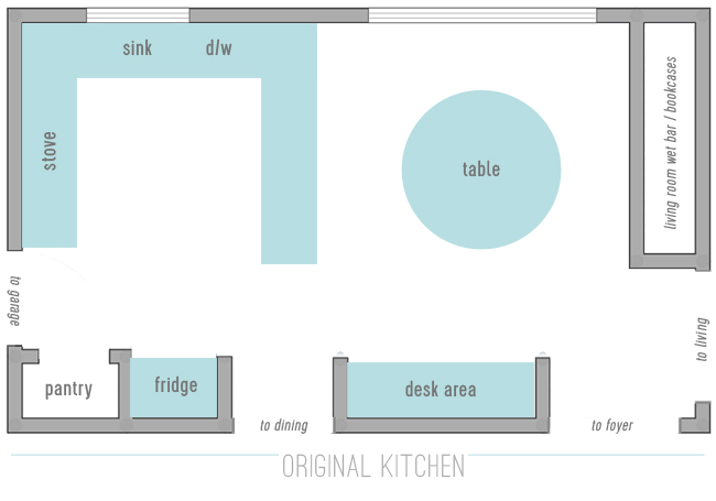 kitchen-reno-floorplan-orig
