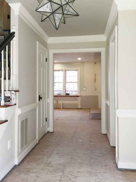 hardwood floors kitchen. demo hardwood floors kitchen