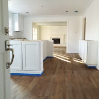 Refinishing Your Hardwood Floors: What To Expect