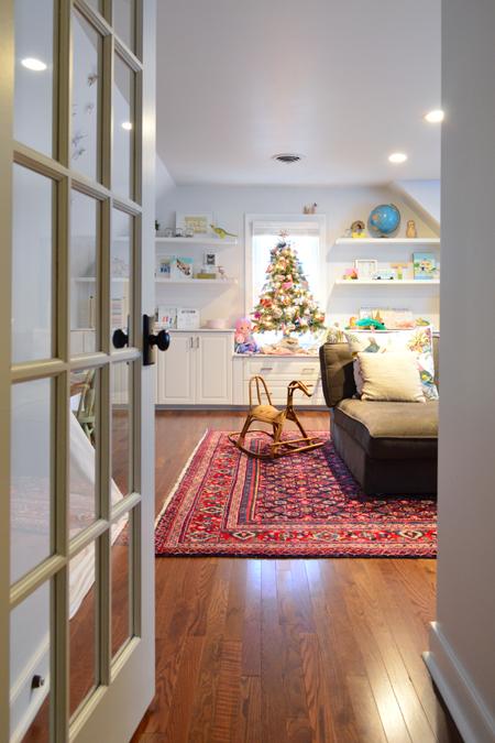 xmas-decor-bonus-room-tree