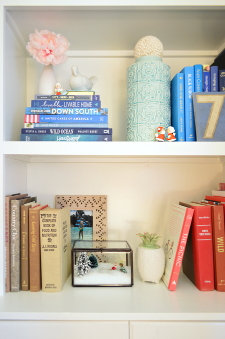 xmas-decor-living-shelf-decor