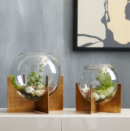 brass-terrarium-bowl-decor-sale-chic