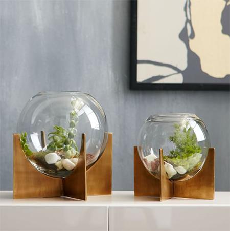 brass-terrarium-bowl-decor-sale-chic