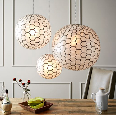 capiz-balls-chandelier-orb-light-west-elm-sale
