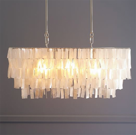 capiz-rectangle-dining-island-chandelier-sale