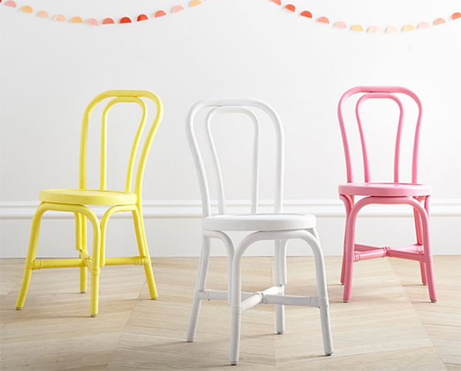 colorful-kids-chairs-pottery-barn-kids