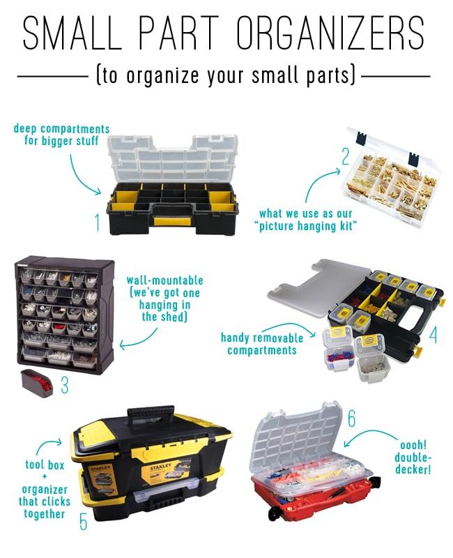 ep28-small-compartment-organizers