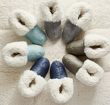 softest-fur-fleece-slippers-pbteen