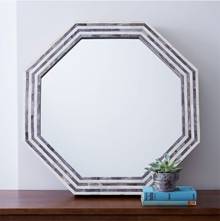west-elm-inlay-capiz-mirror-octagon-sale