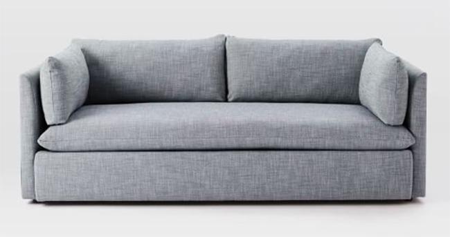 west-elm-sofa-one-cushion