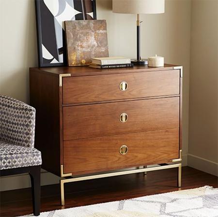 wood-dresser-campaign-hardware-sale