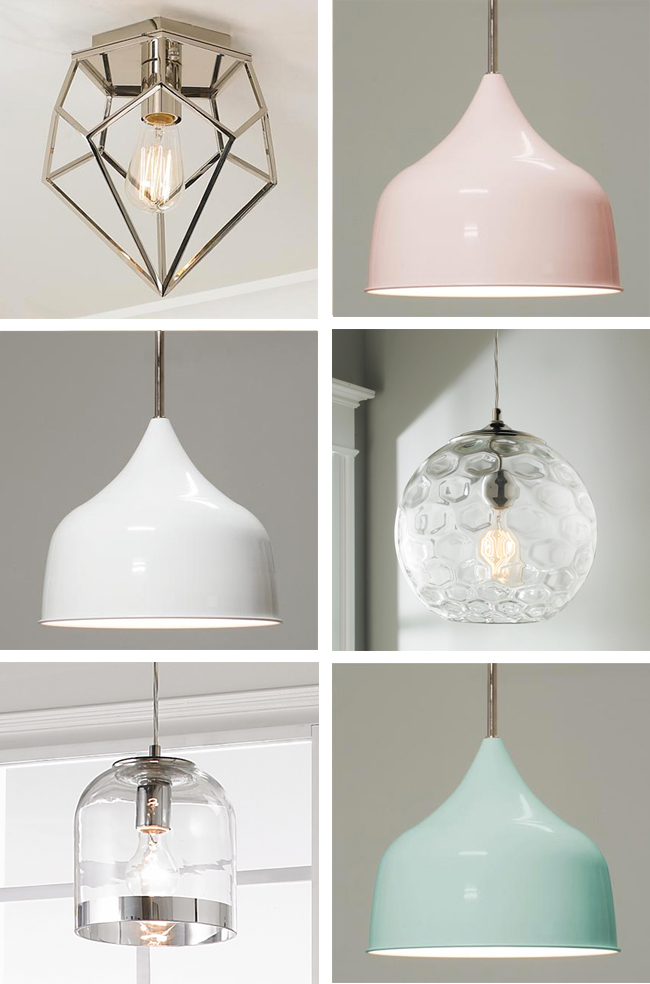 New Lighting Designs And Photoshoot Secrets Young House Love