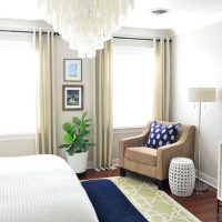Two Bedroom Updates That Made A Surprisingly Big Difference