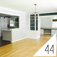 #44: Are Open Floor Plans Over?