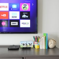 Cutting The Cable: How We're Saving Hundreds On TV, Internet, & Phone