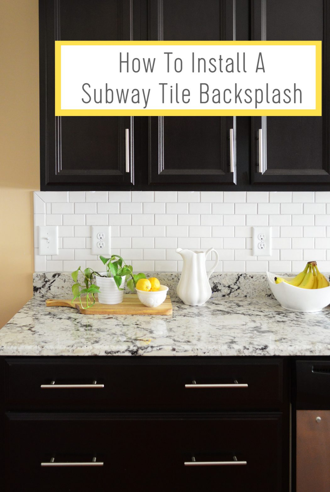 How to install a subway tile kitchen backsplash young house love how to install a subway tile kitchen backsplash dailygadgetfo Choice Image