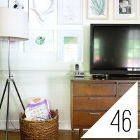 #46: The New Home Habit That's Saving Us Nearly $1,000!
