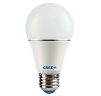 Fav LED Bulb