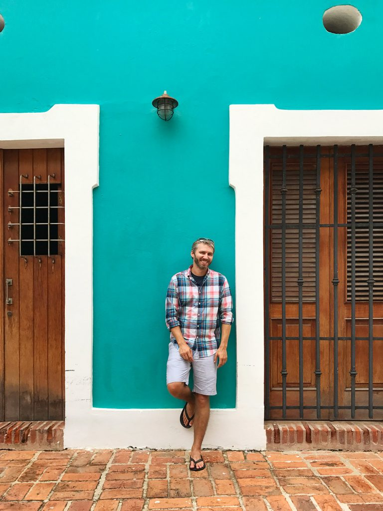 #133: The Fascinating Ways Homes Differ Around The World