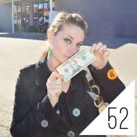 #52: Six Phone Calls That Saved Us $1,500