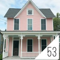 #53: The Curveball That Blew Our Beach House Timeline