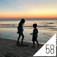 #58: Why We Stopped Sharing Our Kids On The Internet