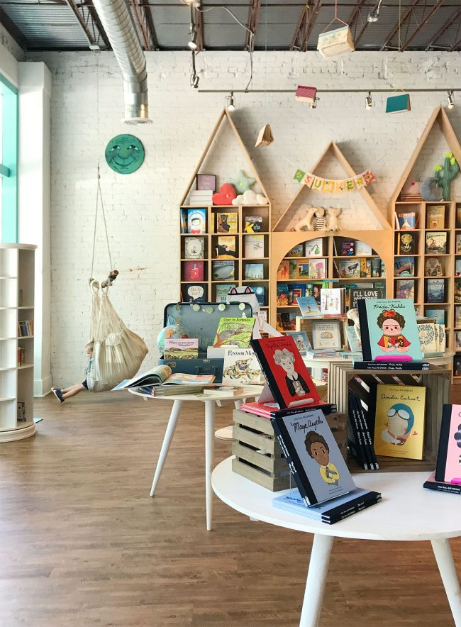 kids room ideas story shop monroe georgia
