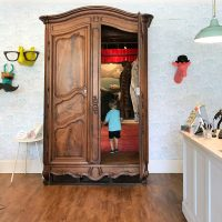 Kids Room Ideas From The Cutest Kids Bookstore Ever (Really, It's AMAZING)