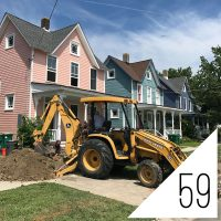 #59: The Renovation Rollercoaster That Brought Sherry to Tears