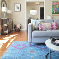 House Crashing: A Rental-Ready Renovation