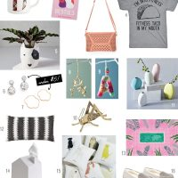 Holiday Gift Guides For Everyone On Your List (With Stuff Under $20 – And Even $5!)