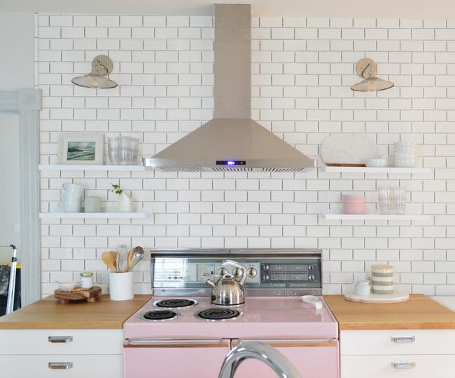 Brainstorming The Beach House Backsplash Young Love