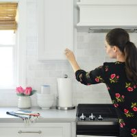 10 Ways We Use Smart Home Devices To Make Our Home More Efficient (& More Fun)