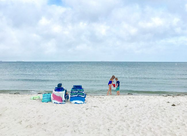 Our Guide To Cape Charles Virginia