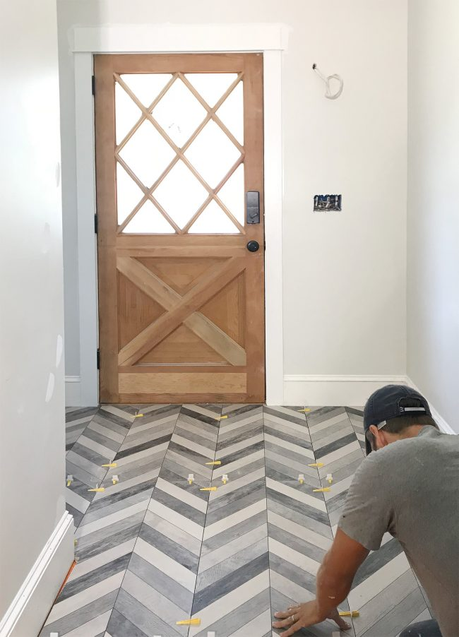 The Duplex Is Tiled! Here's What We Loved & What We Wouldn't