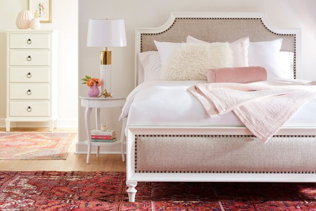 Our Furniture Is Officially For Sale On Wayfair Young House Love