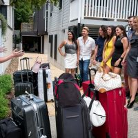 #127: The Real Housewives of Airbnb