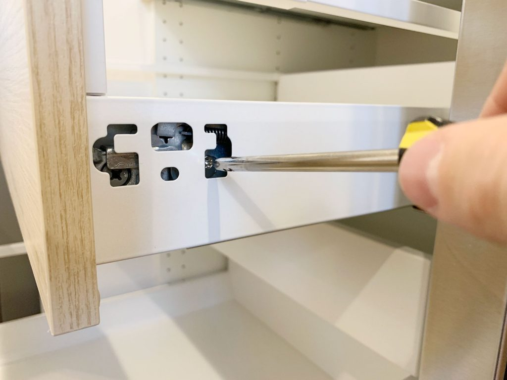 Tools Tricks For Installing An Ikea Kitchen Yourself