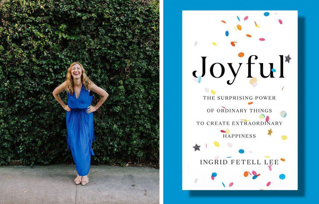 #136: Maximizing House Joy (For Minimal Money)