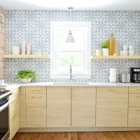 Two Duplex Kitchen Reveals – And Our Airbnb Listing Is Live!