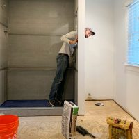 #156: Renovations Are Stressful. Here's What Helps Us.