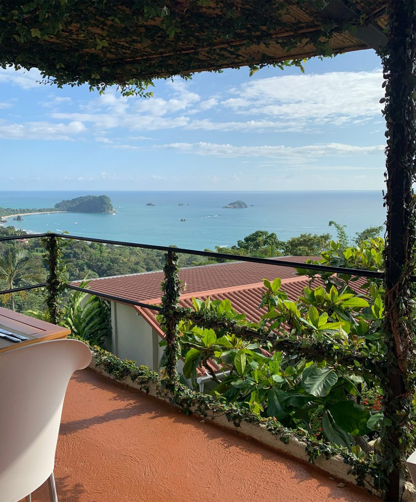 Costa Rica With Kids: The Details Of Our First International Family Trip