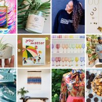 500+ Highly Recommended Black-Owned Businesses To Support