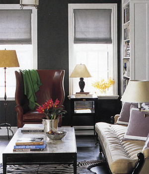 Great Berkus